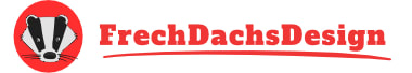 FrechDachsDesign